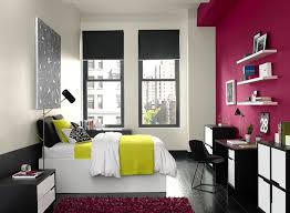 what is best color to paint a bedroom nytexas