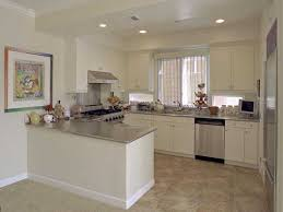 decorating trends to avoid appliance color trends collection and charming 2018 kitchen