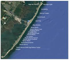 lbi rentals jersea realty lbi homes long beach island real estate