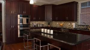 Cheap Kitchen Cabinets Chicago Kitchen Cabinets Chicago Wholesale Home Decorating Ideas