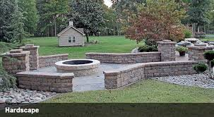 Landscaping Clarksville Tn by Clarksville Nursery Woffords Nursery Of Clarksville Our