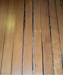 how to refinish wood floors without sanding i believe highly in