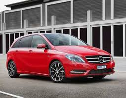 2007 mercedes b200 review mercedes b200 prices best deals specifications
