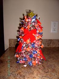 where to buy tootsie pops tiny tootsie roll pops candy tree my craftie side