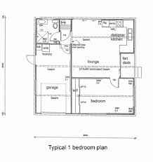 one bedroom cottage plans 1 bedroom house plans kerala style awesome kerala style house plan