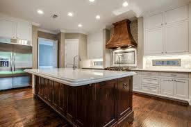 countertops corner kitchen cupboard ideas pantry furniture by