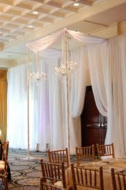 Wedding Drapes For Rent Best 25 Pipe And Drape Ideas On Pinterest Quince Ideas