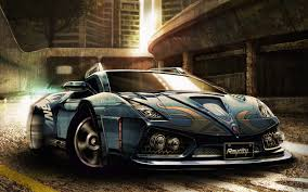 Cool Muscle Cars - fast car wallpapers wallpaper zone cool car wallpapers cool