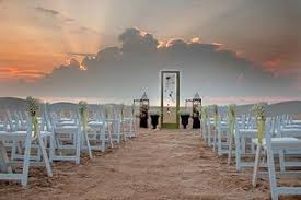 west palm wedding venues wedding reception venues in west palm fl the knot
