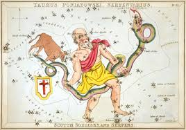 Zodiac Sign Zodiac Signs Updated For The 1st Time In 2000 Years Your Sign Has