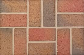 Brick Pavers Pictures by Redland Brick Pavers
