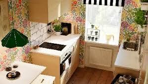 monter sa cuisine ikea kitchenette ikea et autres mini cuisines au top
