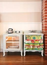 diy play kitchen ideas play kitchen diy play kitchen sink diy thamtubaoan