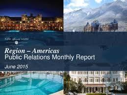 hotel md hotel hauser munich trivago com au frhi americas regional coverage report june 2015 by hadley schroll
