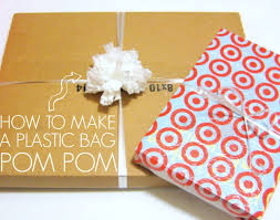 Handmade Gift Wrapping Paper - 13 recycled gift wrap ideas c r a f t