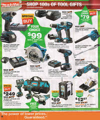 black friday specials 2016 home depot home depot black friday 2015 ad scan