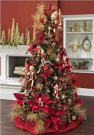 428 best christmas trees images on pinterest xmas trees merry
