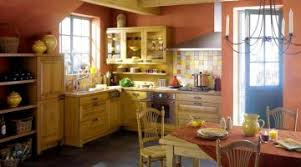 kitchen paint color ideas with oak cabinets adorable country kitchen wall colors color sophisticated kitchen
