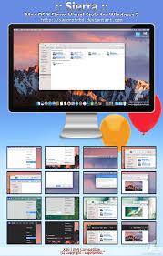 theme de bureau windows 7 windows 7 themes on customizers deviantart