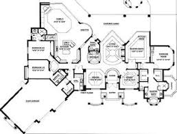 great house plans cool house plans cottage house plans