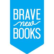 brave new books brave new books