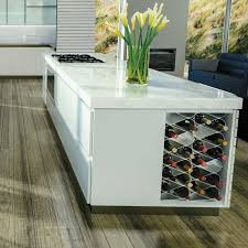 kitchen island wine rack awesome wine rack kitchen island gallery home inspiration