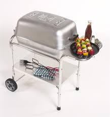Barbeque Grills Top 10 Charcoal Bbqs Ebay