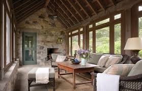 country house designs appealing country house interior design gallery best inspiration