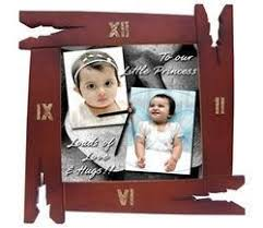 Personalized Clocks With Pictures Personalized Photo Clock Gifts Manufacturer From Thane