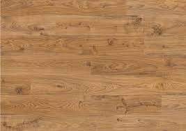 White Oak Laminate Flooring Uk Elite Old White Oak Natural Ue1493 Laminate Flooring
