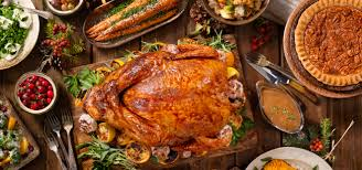 a closer look at a thanksgiving plate alcon developing