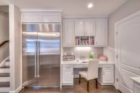 kitchen kitchen remodel ideas on a budget kitchen remodel cost