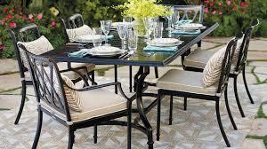 severson outdoor furniture instafurnitures us