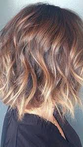 fine hair ombre 10 hairstyles for women with fine hair hairstyles haircuts