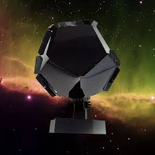 online buy wholesale projector planetarium from china projector