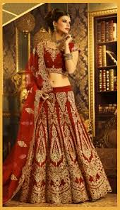 indian wedding dresses buy glamorous indian wedding dress at affordable prices