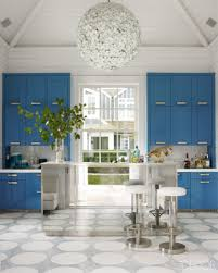 kitchen design enchanting look expensive modern kitchens kitchen