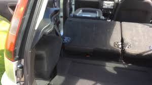 2004 ford fusion ford fusion 2 estate for sale 2004 immaculate inside and out