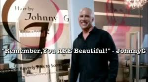 Scottsdale Hair Extensions by Hair Salon Scottsdale Hair By Johnny G Com Youtube