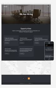 Guidewire Resume Captech