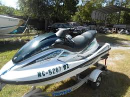 2001 yamaha waverunner xlt 800 images reverse search