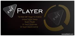 swf player for android flash player swf viewer free appstore for android