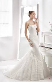 aurora 2016 bridal collection by nicole spose belle the magazine