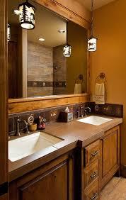10 best western tile images on pinterest bathroom showers