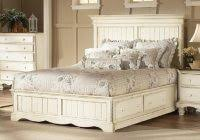 Bedroom Furniture Norwich White Bedroom Furniture Norwich Home Decorating Interior