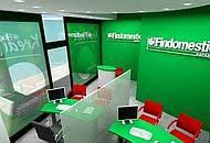 findomestic spa sede legale findomestic a processo 皓prestiti a tassi d usura consumatori