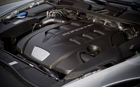 porsche cayman model number 2014 porsche cayman engine 2014 engine problems and solutions