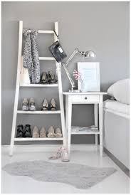 ladder shelf canada 17 best ideas about ladder shelves ladder