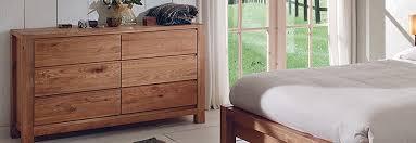 commode chambre pas cher commode chambre en bois massif idées de décoration capreol us