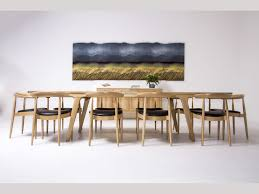 the modern dining room the modern furniture store